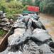 廣東園林石廠家大型園林假山石批發梅州元元景觀石