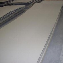 爐窯耐熱不銹鋼板價格-爐窯耐熱不銹鋼板價格介紹圖片