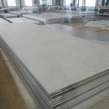 爐窯耐高溫不銹鋼板價格-爐窯耐高溫不銹鋼板價格介圖片