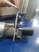 小型液压泵油压站压力腾讯分分彩后二组选复试系统苏州液压设备维修苏州液压维修