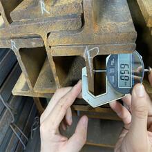 赣州市欧标槽钢UPN180-S355J2批发