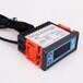 徐州溫控器廠家30A大電流制冷溫度控制器_溫控器簡便