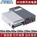 供應S-600W單組開關電源工業電源自動化設備電源