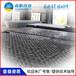 SBS鋁箔防水卷材烏魯木齊有哪些品牌