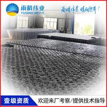 湖州SBS改性瀝青防水卷材廠家供應圖片
