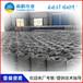 圖木舒克PVC防水卷材