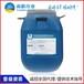 PBR-2纖維增強型橋面防水涂料曲靖量大從優