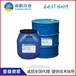 PB聚合物改性瀝青防水涂料普洱代工廠家