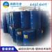 吳忠PB-2改進型道橋防水涂料價格實惠