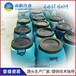 曲靖PB-2纖維增強型橋面防水涂料廠家電話