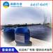 象山AMP-PS二階反應型防水涂料公司電話