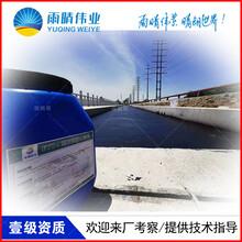 射陽噴涂速凝橡膠防水涂料施工價格圖片