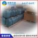 濰坊PBR-II纖維增強型防水涂料怎么賣
