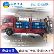 重慶噴涂速凝瀝青道橋防水涂料廠家價格圖片