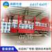 清鎮CSPA混凝土防水防腐保護劑技術參數