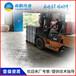 JS聚合物水泥基滲透結晶濃縮液昭通供應廠家