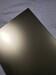不銹鋼噴砂板材表面處理佛山鑫之源不銹鋼