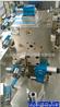 供應泰豐YN32-100FBCV二通插裝閥1