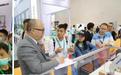 2022重慶立嘉國際工業自動化與機器人展覽會