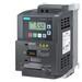 6SL3210-5BB21-5UV1西門子V20變頻器1.5千瓦現貨報價