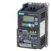 6SL3210-5BB21-5BV1西門子V20變頻器帶C1濾波器