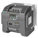 6SL3210-5BB22-2UV0西門子2.2千瓦V20制動模塊變頻器
