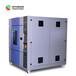 東莞皓天氙燈耐氣候老化試驗機HT-QSUN