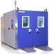 WTH系列東莞皓天定制步入式恒溫恒濕試驗房試驗設備
