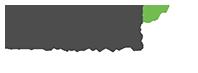 西安金铂腾智能科技有限公司