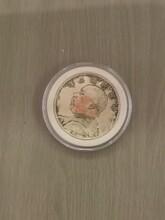 古錢幣鑒定出手圖片