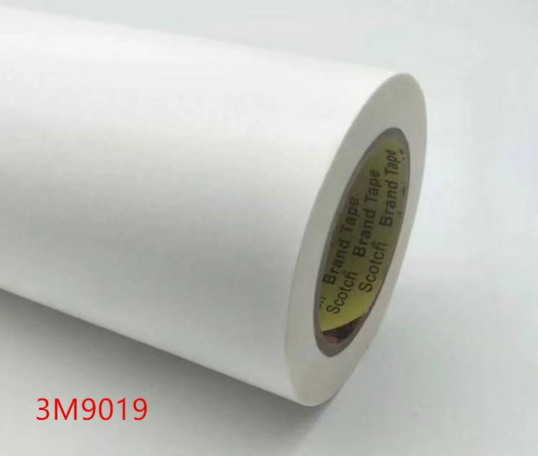 工厂现货供应3M9019胶带