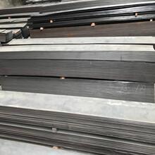 止水鋼板3003止水鋼板水利工程預埋普通鋼板可定制圖片