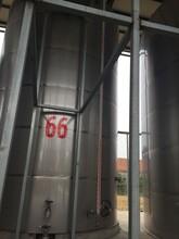 貯液設備容器和鍋爐的液體介質的液位的檢測磁翻板液位計圖片