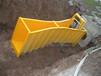 明渠流量計輔助設備,巴歇爾槽