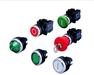 蘇州代理伊頓產品按鈕A22-RWH1/K10