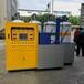 實誠機械,聚氨酯發泡機,發泡機,全自動pu灌膠設備