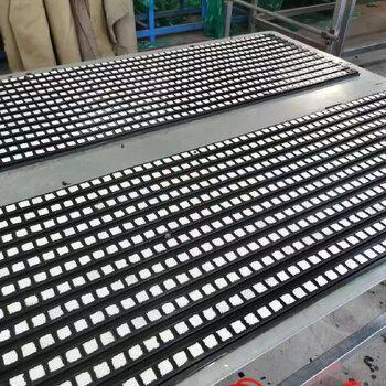 供應滾筒包膠耐磨橡膠板