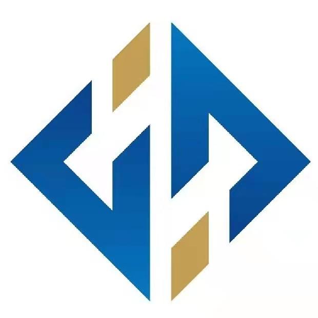 鄭州粘接新材料有限公司