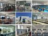 克拉瑪依報名高壓電工應急管理局考證培訓中心