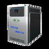 高頻節能蒸汽泵