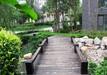 園林綠化勞務