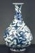 回收古董瓷器名人字畫現金交易