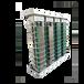 寧波匯發通信720芯MODF光纖配線架批發廠家