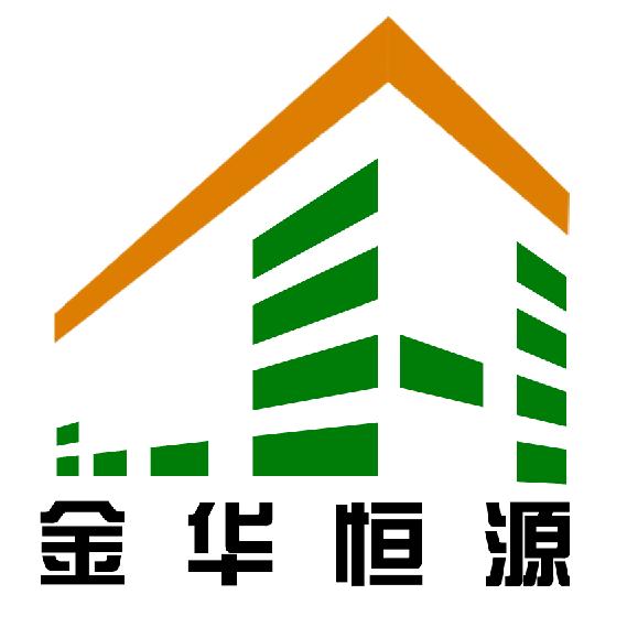 北京金華恒源鋼結構有限公司