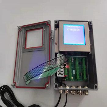 K37型環境監測污染源監控數據采集器環保數采儀