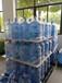 常州天寧區桶裝水配送服務中心