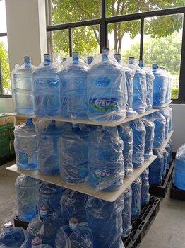 常州天宁区桶装水配送服务中心