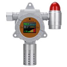 RA600-Ar氬氣在線式氣體檢測儀連續在線監測圖片