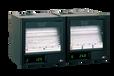 日本富士PHE噴墨記錄儀90022-VVOEC