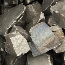 錳鐵高碳錳鐵中碳錳鐵圖片